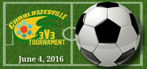 Soccer Tournament500