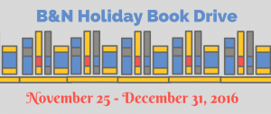 holiday-book-drive-2016