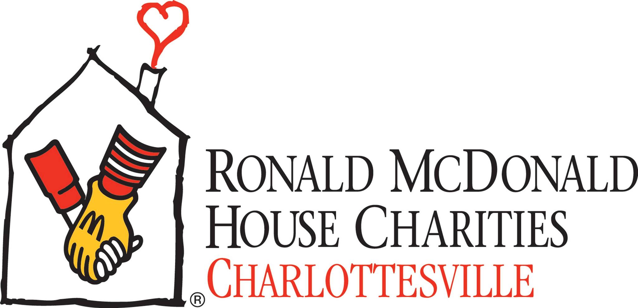 Ronald McDonald House Charlottesville